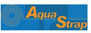 aquastrap logo
