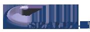 Sealux N logo