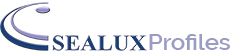 sealux-profiles-logo