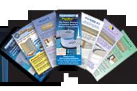 Sealux Brochure portfolio