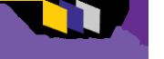 cladseal logo