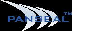 panseal logo