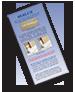 sealux brochure