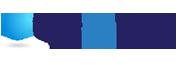 showersealsldirect logo